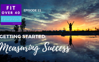 11. Getting Started: Measuring Success